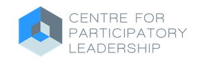 Centre for Participatory Leadership